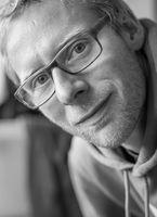 Bastian Barenbrock, eng technician camera/sound, first assistant camera, 2nd unit dop, Köln