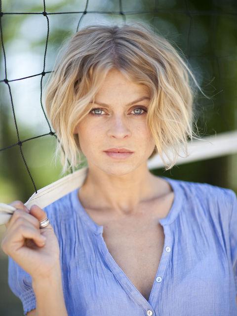 Gerschke Schauspielerin