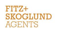fitz + skoglund agents: Talent Agency, Crew Agency