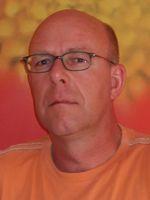 Achim Grodd, property driver, Hamburg