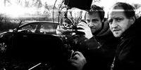 Jonas Schmager, director of photography, Berlin