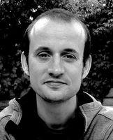 Felix Andriessens, production sound mixer, sound editor, sound designer, Berlin