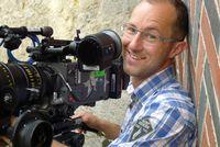 Holger Zechel, remote camera operator, steadicam operator, 2nd unit dop, Hannover