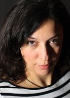 Patricia de Benito, actor, Palma de Mallorca