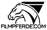 Filmpferde.com: Stunt Rigging, Stunt Technique, Stunt Equipment, Stunt Consulting, Animals, Animalhandler, Agency for Animals & Animalhandlers