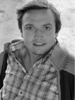 Timo Jahn, actor, voice actor, presenter, Berlin