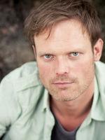 Thomas Wingrich, actor, Berlin