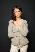 Sarah Baumann, actor, Berlin