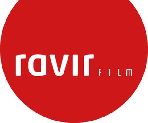 ravir film GbR: Production Company, commercial production, image film production, documentary production