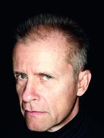 Axel Wandtke, actor, Berlin
