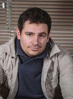 Paul Sedlmeir, actor, voice actor, speaker, München