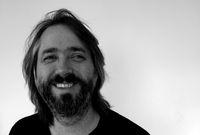 Klaus Charbonnier, director, Berlin