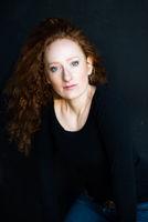 Daniela D. König, actor, München