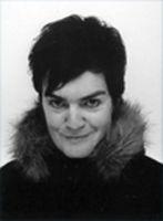 Anna Stuckmann, prop master, Hamburg