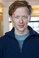 Christopher Weiß, actor, Hamburg