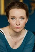 Susanne Bohlmann, actor, Köln