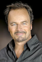 Till Demtroeder, actor, voice actor, speaker, presenter, Hamburg