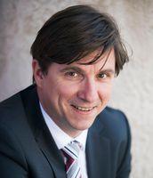 Uwe Kosubek, actor, voice actor, speaker, München