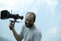 Sebastian Fred Schirmer, director of photography, Freiburg