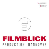 FILMBLICK Produktion Hannover GbR: Production Company