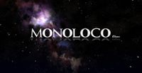 Monoloco Films: Production Company, service production