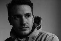 Jonathan Rinn, gaffer, director of photography, camera operator, Heidelberg