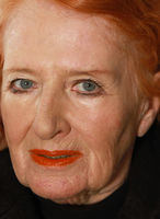 Helga Fellerer, actor, München