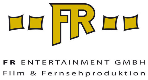 FR Entertainment Film & Fernsehproduktion GmbH: Production Company