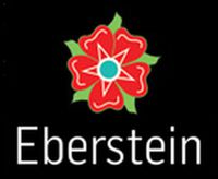 Agentur Eberstein: Talent Agency