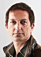 Sebastian Rüger, actor, Köln