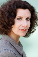 Nina Alpers, actor, München