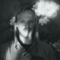 Robert Will, second assistant camera, Berlin