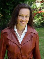 Eva Langer, actor, Hamburg