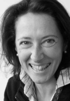 Annette Bätz, costume designer, assistant costume designer, München
