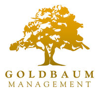 Goldbaum Management: Talent Agency