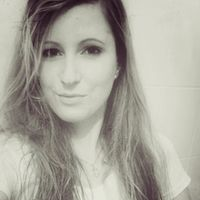 Tatjana Godovits, production driver, production assistant, unit manager, Hamburg