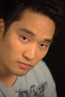 Sie-Min Park, actor, Köln