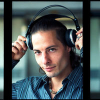 Samuel Schmidt, production sound mixer, Berlin