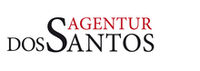 Agentur Dos Santos: Talent Agency, Agency for Dubbing Artists, Agency for Speakers, Crew Agency, Presenter Agency