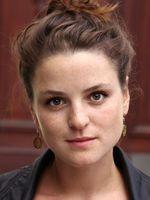 Laura-Charlotte Syniawa, actor, Berlin