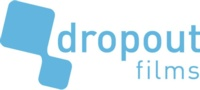 Dropout Films: 3D Production Company, Production Company, Licensing, commercial production, image film production, music video production, postproduction, service production