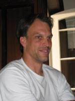 Alexander von Zündt, production sound mixer, München