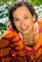 Ute Maria Lerner, actor, Köln