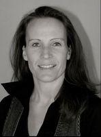 Agnes Hilpert, actor, Berlin