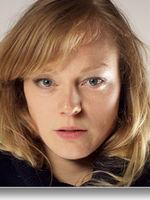 Nora Wahls, actor, voice actor, speaker, singer, Mainz