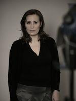 Lisa Strak, actor, München