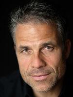 Karsten Speck, actor, Berlin