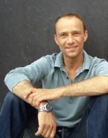 Peter Ulbrich, unit manager, Berlin