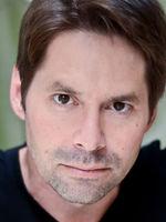 Dietmar Horcicka, actor, Hamburg