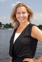 Nicole Dirks, actor, Hamburg
